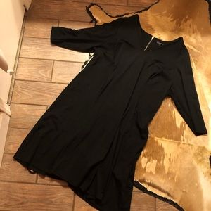 Lane Bryant 22/24 dress 💃*